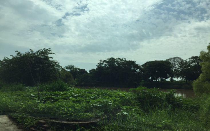 Foto de terreno comercial en venta en, cotaxtla, cotaxtla, veracruz, 2015450 no 02