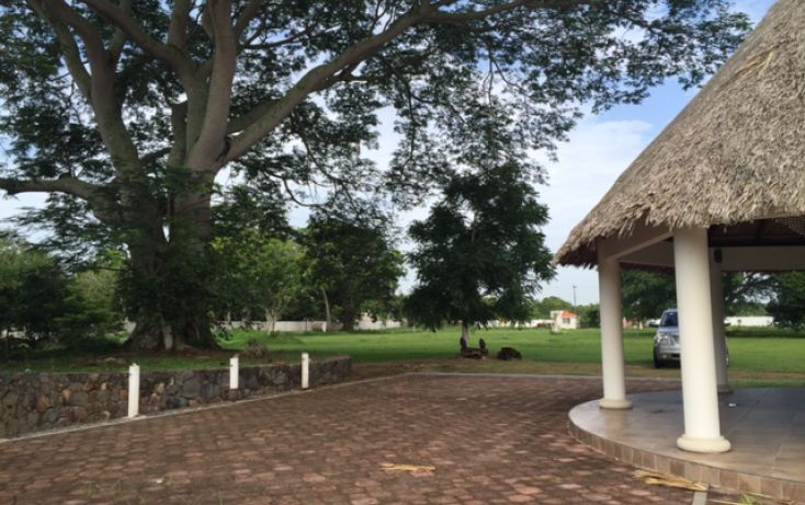 Foto de terreno comercial en venta en, cotaxtla, cotaxtla, veracruz, 2015450 no 04
