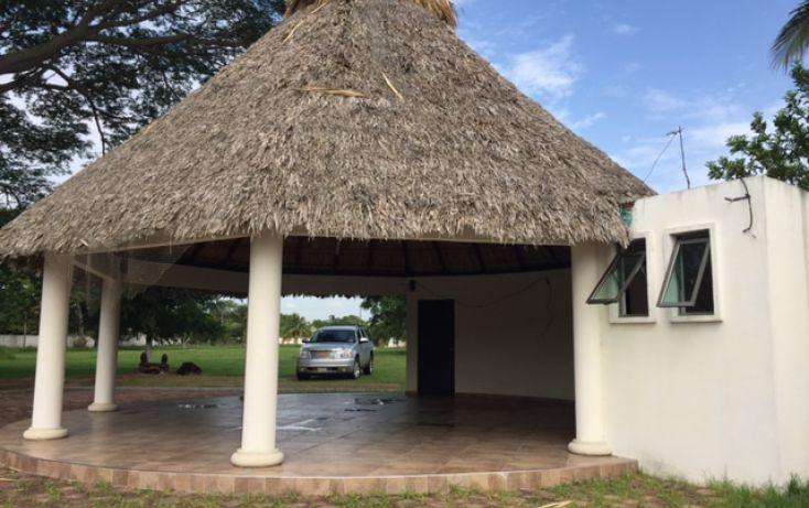 Foto de terreno comercial en venta en, cotaxtla, cotaxtla, veracruz, 2015450 no 05