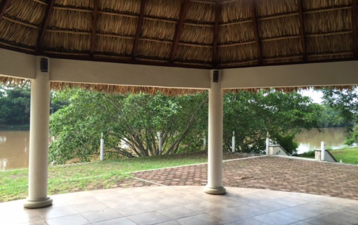 Foto de terreno comercial en venta en, cotaxtla, cotaxtla, veracruz, 2015450 no 08