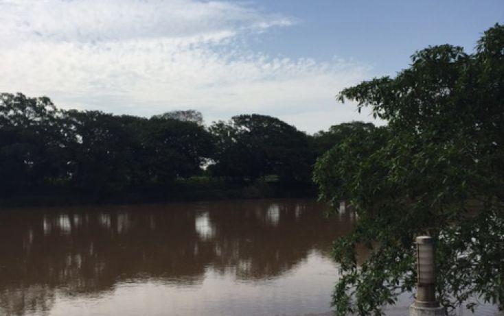 Foto de terreno comercial en venta en, cotaxtla, cotaxtla, veracruz, 2015450 no 10