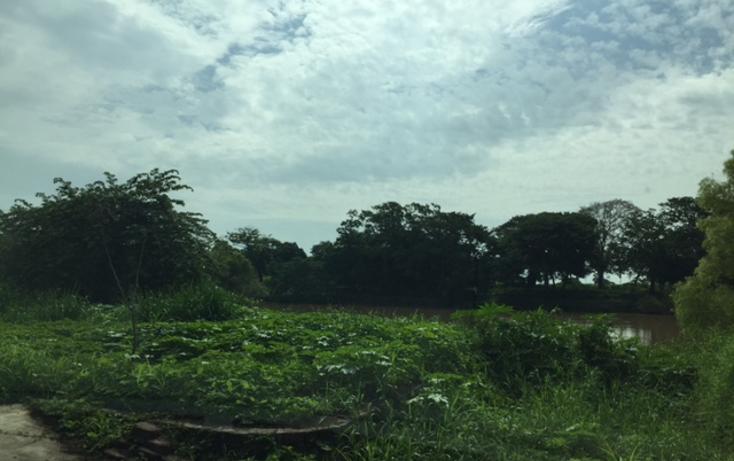 Foto de terreno comercial en venta en  , cotaxtla, cotaxtla, veracruz de ignacio de la llave, 2015450 No. 02