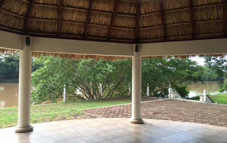 Foto de terreno comercial en venta en  , cotaxtla, cotaxtla, veracruz de ignacio de la llave, 2015450 No. 08