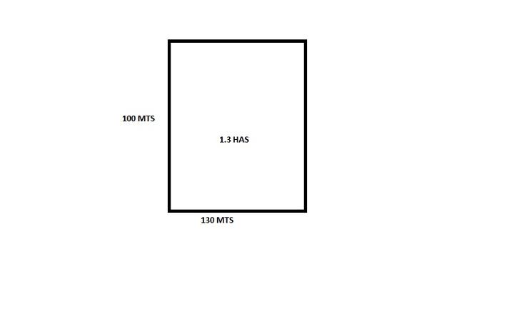 Foto de terreno comercial en venta en  , cotaxtla, cotaxtla, veracruz de ignacio de la llave, 2015450 No. 11