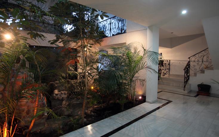 Casa en cotija 9 bosques de la herradura en venta id 3217700 for Bosques de la herradura