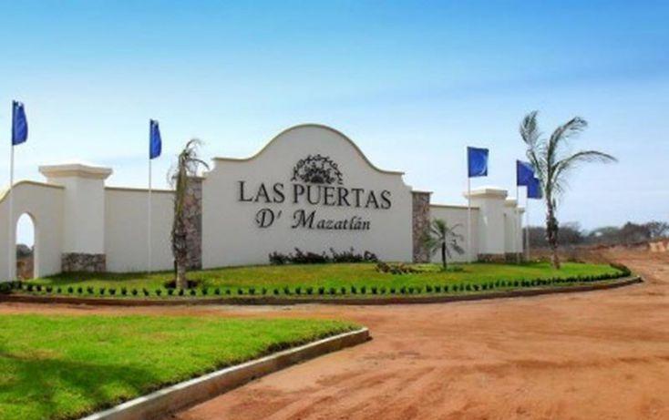 Foto de terreno habitacional en venta en coto 11, cerritos al mar, mazatlán, sinaloa, 1994266 no 02