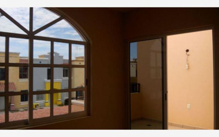 Foto de casa en venta en coto 6 4721, san joaquín, mazatlán, sinaloa, 1309107 no 03