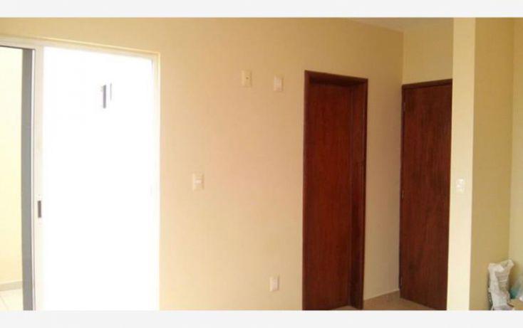 Foto de casa en venta en coto 6 4721, san joaquín, mazatlán, sinaloa, 1309107 no 04