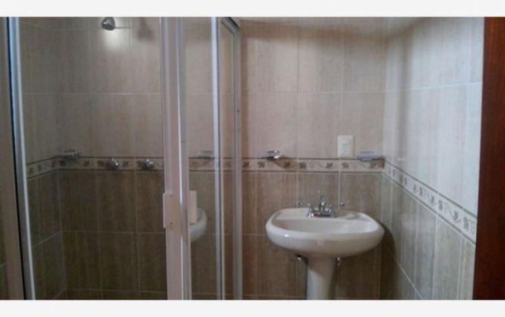 Foto de casa en venta en coto 6 4721, san joaquín, mazatlán, sinaloa, 1309107 no 05