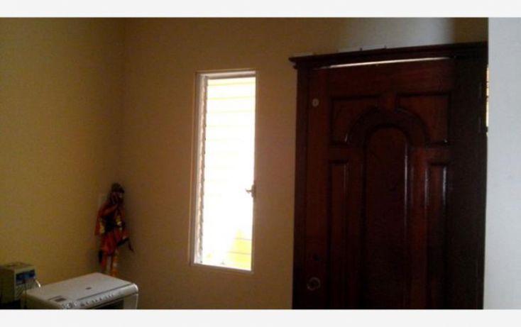 Foto de casa en venta en coto 6 4721, san joaquín, mazatlán, sinaloa, 1309107 no 07