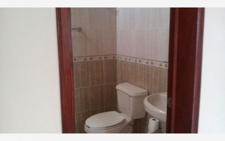 Foto de casa en venta en coto 6 4721, san joaquín, mazatlán, sinaloa, 1309107 no 08