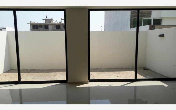 Foto de casa en venta en coto 6 69, santa anita, tlajomulco de zúñiga, jalisco, 1989578 no 02