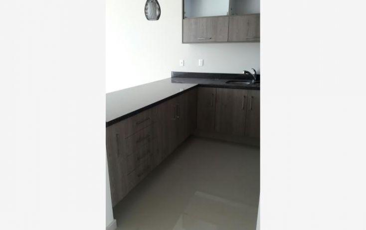 Foto de casa en venta en coto 6 69, santa anita, tlajomulco de zúñiga, jalisco, 1989578 no 06