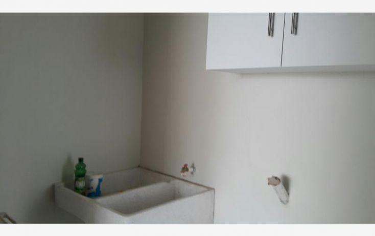 Foto de casa en venta en coto 6 69, santa anita, tlajomulco de zúñiga, jalisco, 1989578 no 07