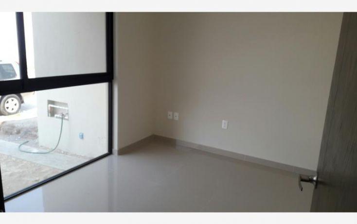 Foto de casa en venta en coto 6 69, santa anita, tlajomulco de zúñiga, jalisco, 1989578 no 08