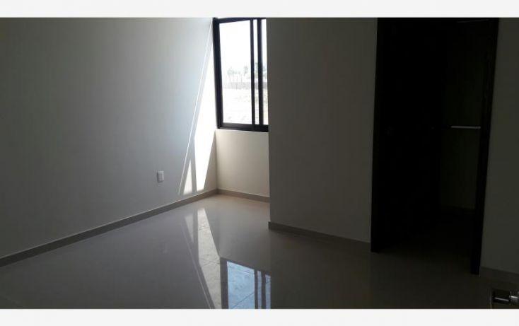 Foto de casa en venta en coto 6 69, santa anita, tlajomulco de zúñiga, jalisco, 1989578 no 20