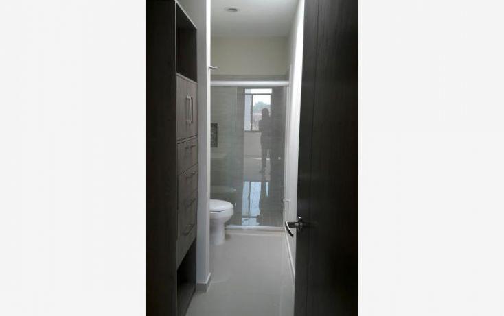 Foto de casa en venta en coto 6 69, santa anita, tlajomulco de zúñiga, jalisco, 1989578 no 21