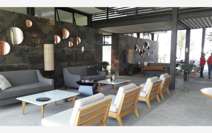 Foto de casa en venta en coto 6 69, santa anita, tlajomulco de zúñiga, jalisco, 1989578 no 27