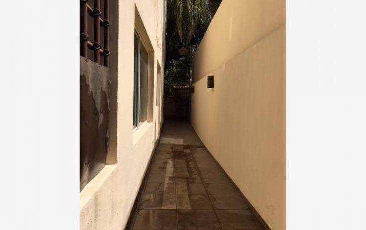 Foto de casa en venta en coto 6, jardín real, zapopan, jalisco, 1849712 no 04
