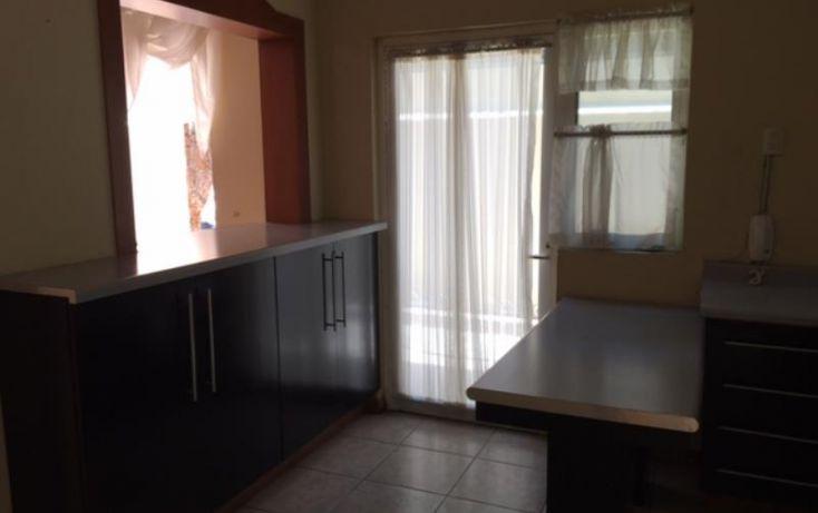 Foto de casa en venta en coto 6, jardín real, zapopan, jalisco, 1849712 no 09
