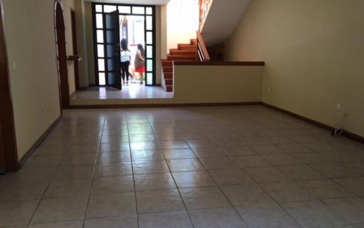 Foto de casa en venta en coto 6, jardín real, zapopan, jalisco, 1849712 no 11