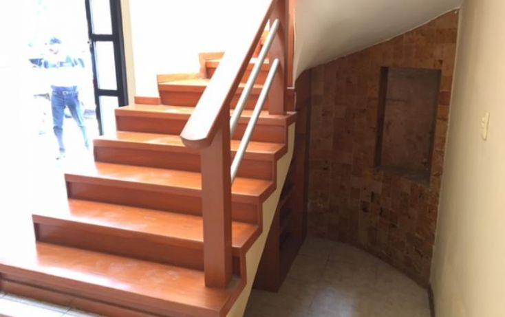 Foto de casa en venta en coto 6, jardín real, zapopan, jalisco, 1849712 no 12