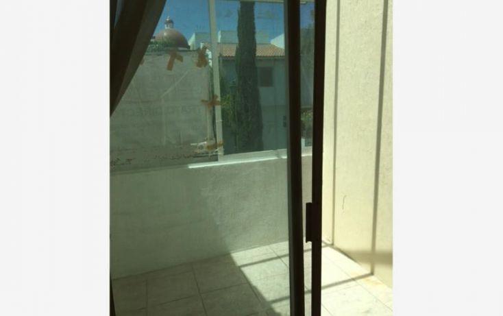 Foto de casa en venta en coto 6, jardín real, zapopan, jalisco, 1849712 no 14
