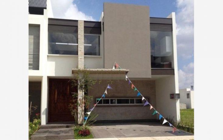 Foto de casa en venta en coto 6, zoquipan, zapopan, jalisco, 2007616 no 01