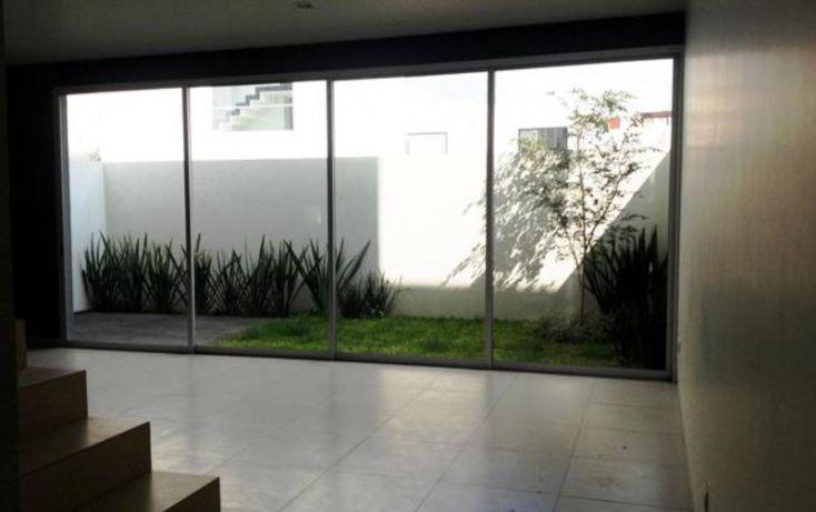 Foto de casa en venta en coto 6, zoquipan, zapopan, jalisco, 2007616 no 02