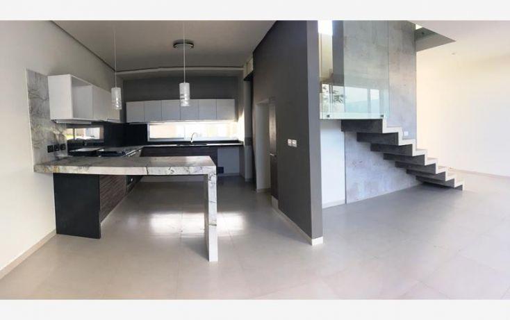 Foto de casa en venta en coto 6, zoquipan, zapopan, jalisco, 2007616 no 06