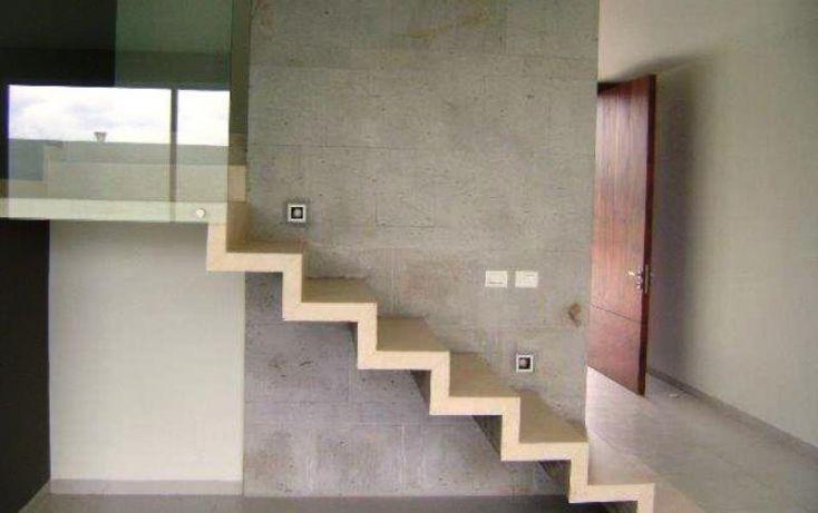 Foto de casa en venta en coto 6, zoquipan, zapopan, jalisco, 2007616 no 08