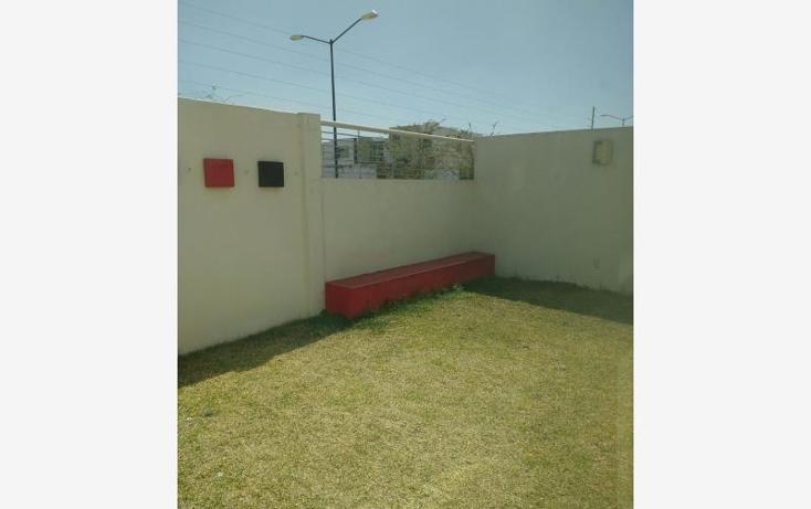 Foto de casa en renta en  coto 8, solares, zapopan, jalisco, 1945956 No. 13