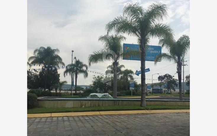 Foto de terreno habitacional en venta en  coto a, las víboras (fraccionamiento valle de las flores), tlajomulco de zúñiga, jalisco, 1900170 No. 02