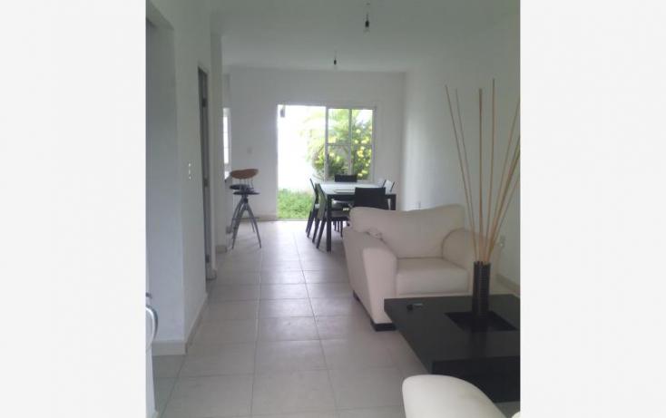 Foto de casa en venta en coto apolo 24, las ceibas, bahía de banderas, nayarit, 519692 no 03
