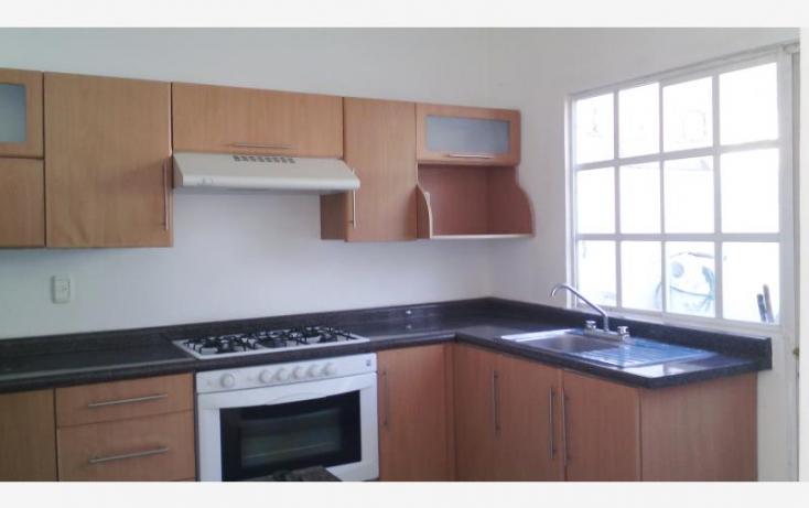 Foto de casa en venta en coto apolo 24, las ceibas, bahía de banderas, nayarit, 519692 no 07