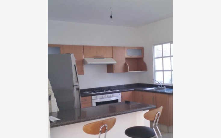 Foto de casa en venta en coto apolo 24, las ceibas, bahía de banderas, nayarit, 519692 no 08