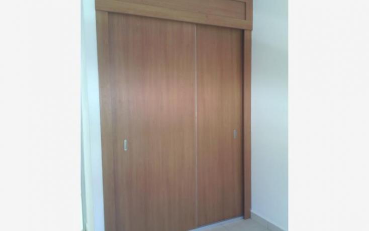 Foto de casa en venta en coto apolo 24, las ceibas, bahía de banderas, nayarit, 519692 no 10