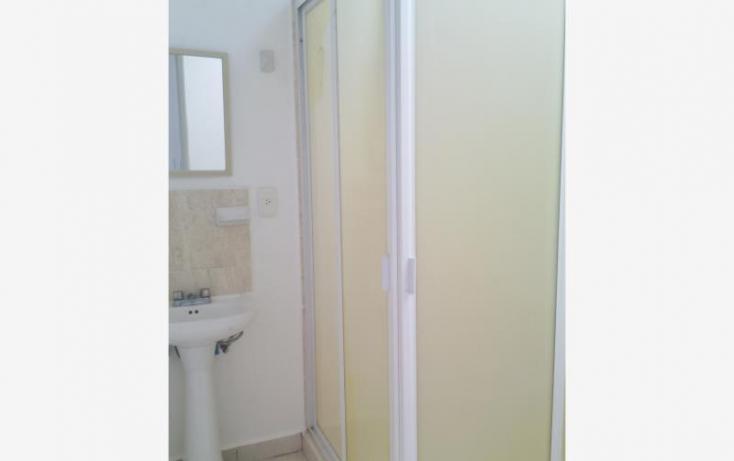 Foto de casa en venta en coto apolo 24, las ceibas, bahía de banderas, nayarit, 519692 no 11