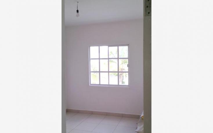 Foto de casa en venta en coto apolo 24, las ceibas, bahía de banderas, nayarit, 519692 no 12