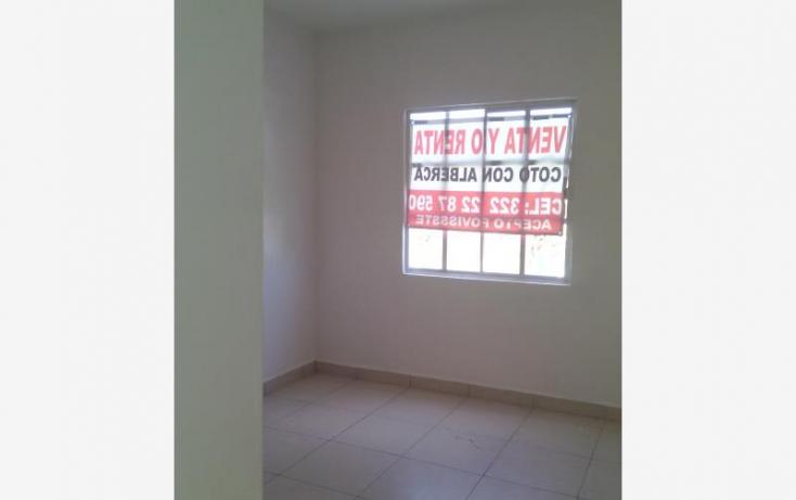 Foto de casa en venta en coto apolo 24, las ceibas, bahía de banderas, nayarit, 519692 no 13