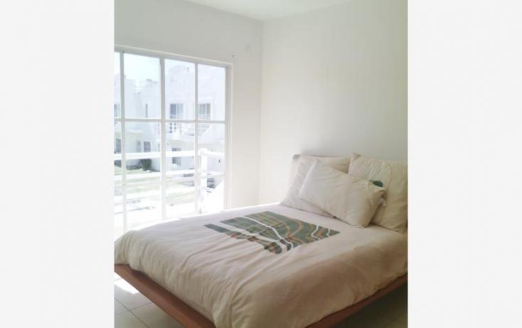 Foto de casa en venta en coto apolo 24, las ceibas, bahía de banderas, nayarit, 519692 no 15