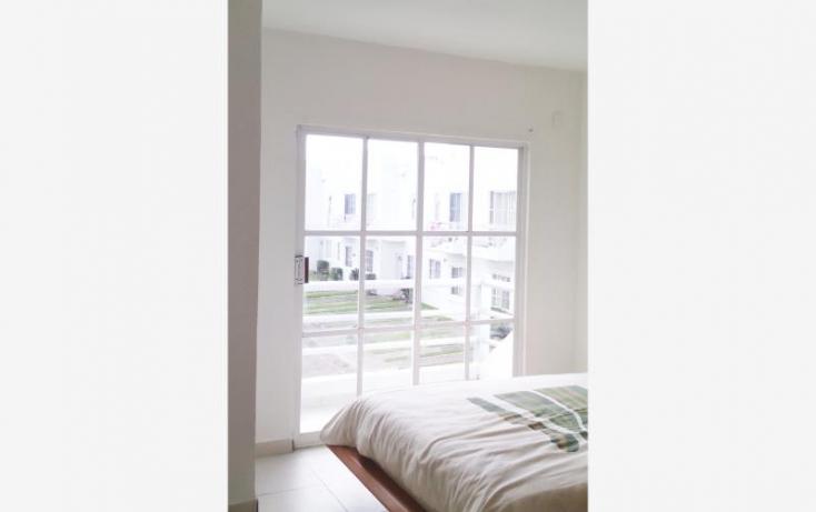 Foto de casa en venta en coto apolo 24, las ceibas, bahía de banderas, nayarit, 519692 no 16