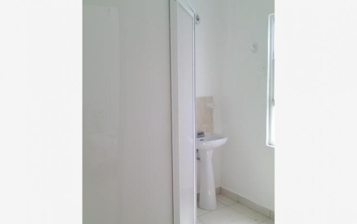 Foto de casa en venta en coto apolo 24, las ceibas, bahía de banderas, nayarit, 519692 no 17