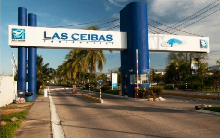 Foto de casa en venta en coto apolo 24, las ceibas, bahía de banderas, nayarit, 519692 no 18