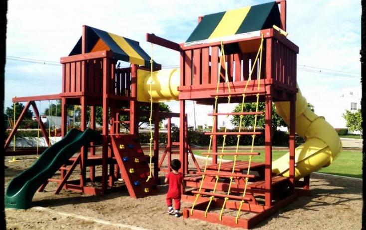 Foto de casa en venta en coto apolo 24, las ceibas, bahía de banderas, nayarit, 519692 no 19