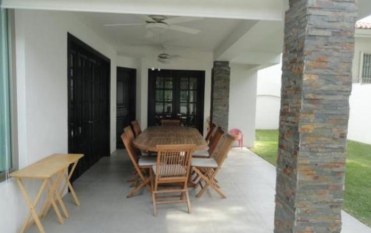 Foto de casa en venta en  , puerta de hierro, zapopan, jalisco, 1223661 No. 01