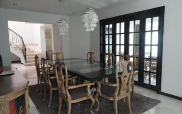 Foto de casa en venta en coto asturias , puerta de hierro, zapopan, jalisco, 1223661 No. 04