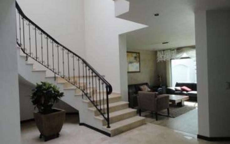 Foto de casa en venta en  , puerta de hierro, zapopan, jalisco, 1223661 No. 05