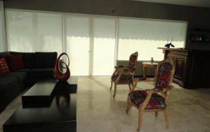Foto de casa en venta en coto asturias , puerta de hierro, zapopan, jalisco, 1223661 No. 07
