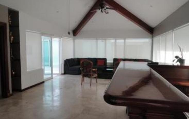 Foto de casa en venta en coto asturias , puerta de hierro, zapopan, jalisco, 1223661 No. 08